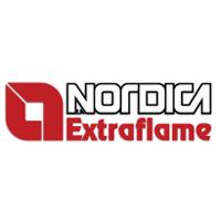 extraflame